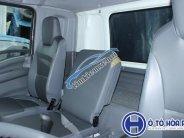 Xe tải Isuzu 8t2 FVR Vĩnh Phát thùng 7m giá 534 triệu tại Bình Dương