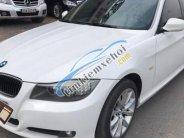 Bán BMW 325i 2.0 AT đời 2009, nhập khẩu chính chủ giá 640 triệu tại Hà Nội