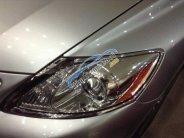 Bán Lexus GS đời 2008, màu bạc, nhập khẩu giá 1 tỷ 348 tr tại Tp.HCM
