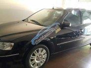 Cần bán Ford Mondeo V6 đời 2003, 230tr giá 230 triệu tại Tp.HCM