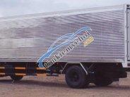 Bán xe tải Isuzu hạng trung 5 tấn - 6,2 - 8 tấn giá tốt nhất giá 690 triệu tại Hà Nội