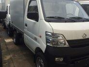 Bán xe tải hạng nhẹ Veam Star đời 2017, màu trắng, giá 165tr giá 165 triệu tại Hà Nội
