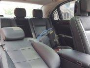 Bán Mercedes S 300 2010, màu đen, nhập khẩu giá 1 tỷ 720 tr tại Hà Nội