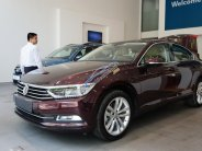 VW Sài Gòn - Tặng bảo hiểm vật chất 1 năm cho Passat GP duy nhất. 0969560733 Hoàng Minh giá 1 tỷ 450 tr tại Cần Thơ