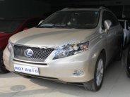 Cần bán Lexus RX450 H đời 2011, nhập khẩu chính hãng giá 2 tỷ 450 tr tại Hà Nội