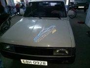 Bán Nissan 300ZX 1985, màu trắng, xe cũ giá 25 triệu tại Vĩnh Long