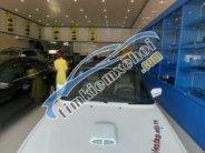 Bán ô tô BMW 325i 1999, màu trắng còn mới, giá 99tr giá 99 triệu tại Tp.HCM