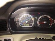 Bán ô tô Mitsubishi Savrin 2008, xe đẹp như mới giá 435 triệu tại Tp.HCM
