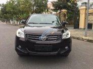 Bán ô tô Haima S7 AT đời 2015, màu nâu, xe nhập, 418tr giá 418 triệu tại Hà Nội