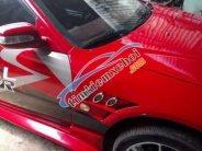 Bán Honda Integra đời 1994, màu đỏ, 345tr giá 345 triệu tại Bình Dương