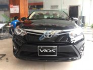 Toyota Vios 1.5G  khuyến mãi giảm giá tiền mặt và nhiều quà tặng giá trị. LH 0907680578 Mr.Toàn giá 565 triệu tại Cần Thơ