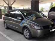 Cần bán xe Nissan Quest AT đời 2004 giá 410 triệu tại Hải Phòng