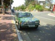 Bán xe Mercedes-Benz E230 đời 1984, xe gia đình đi, giá tốt giá 70 triệu tại BR-Vũng Tàu