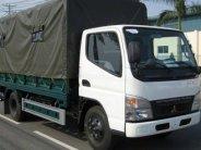 Đại lý bán xe tải mitsubishi Cater 1,9 tấn trả góp 30 vay tới 70 giá 370 triệu tại Cả nước