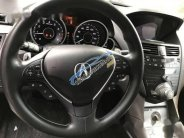 Cần bán gấp Acura ZDX đời 2010, nhập khẩu số tự động giá 1 tỷ 450 tr tại Hà Nội