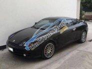 Bán xe Hyundai Tuscani AT năm 2003, màu đen chính chủ, 299 triệu giá 299 triệu tại Khánh Hòa
