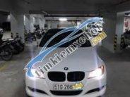 Cần bán BMW 325i năm 2010, màu trắng, xe nhập chính chủ giá 760 triệu tại Tp.HCM