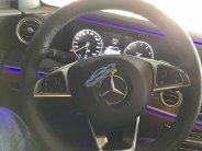 Cần bán Mercedes 2016, màu đen, nhập khẩu nguyên chiếc giá 2 tỷ 900 tr tại Kiên Giang