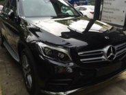 Mercedes Benz GLC 300 - Đẹp Mọi Góc Nhìn giá 2 tỷ 149 tr tại Hà Nội