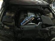Cần bán gấp BMW 325i sản xuất 2005 chính chủ, giá tốt giá 260 triệu tại Lâm Đồng