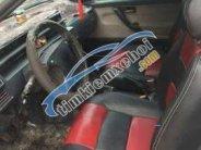 Cần bán gấp Fiat Tempra đời 1996, 37tr giá 37 triệu tại Bình Định
