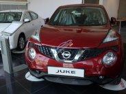 Bán Nissan Juke, hỗ trợ sốc, trả góp 80% giá trị xe. Hotline 0975884809 giá 1 tỷ 60 tr tại Hà Nội