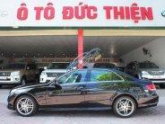 Cần bán xe Mercedes E 400 AMG, tư nhân chính chủ từ đầu giá 1 tỷ 850 tr tại Hà Nội