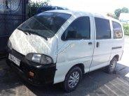 Bán Daihatsu Citivan đời 2000, màu trắng, nhập khẩu nguyên chiếc giá 50 triệu tại Nam Định
