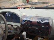 Cần bán xe Vinaxuki 1490T 1490T đời 2007 giá cạnh tranh giá 64 triệu tại Đắk Lắk