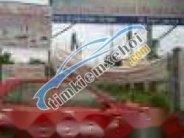 Cần bán Renault 19 MT 1989, màu đỏ, 80 triệu giá 80 triệu tại Tây Ninh