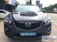 Mazda MX-5 2015 giá 750 triệu tại Cả nước