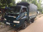 Bán xe Kia K3000S sản xuất 2010, 204 triệu giá 204 triệu tại Tây Ninh