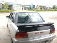Daihatsu Applause Japan giá rẻ bất ngờ! Biển số thần tài, xe gia đình đi cực kỹ, chăm chút từng sợi dây điện giá 86 triệu tại Lâm Đồng