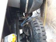 Bán xe cũ Veam Motor Bull đời 2012 giá 187 triệu tại Hải Dương