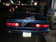 Cần bán lại xe Pontiac Firebird năm 1986, giá 45tr giá 45 triệu tại Đồng Nai
