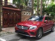 Việt Nhật bán xe Mercesdes Benz GLC 300 sản xuất 2016 giá 2 tỷ 80 tr tại Hà Nội