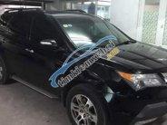 Bán Acura CDX năm 2010, màu đen, giá 900tr giá 900 triệu tại Tp.HCM