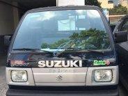 Tháng 3 - Bán Suzuki Super Carry Truck đời 2020 khuyến mãi 10 triệu giá 249 triệu tại Tp.HCM