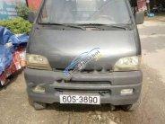 Bán xe SYM T880 đời 2009, màu xám chính chủ giá 85 triệu tại Đồng Nai