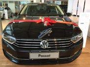 Bán xe Volkswagen Passat 2017 giá tốt, màu đen, nhập khẩu. Chính hãng. Lh: 097.8877.54 giá 1 tỷ 450 tr tại Đồng Nai
