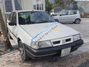 Cần bán xe Fiat Tempra MT năm 1999, màu bạc giá cạnh tranh giá 56 triệu tại Cần Thơ