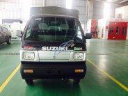 Bán xe Suzuki 5 tạ, giá Suzuki 5 tạ rẻ nhất Hà Nội. Khuyến mãi 100% thuế trước bạ giá 261 triệu tại Hà Nội