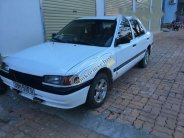 Bán Mazda 323 đời 1996, màu trắng giá 55 triệu tại Quảng Trị