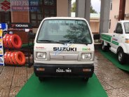 Bán xe tải Suzuki 650kg, đồng hành cùng nhà nông, giao xe chỉ với 50tr giá 249 triệu tại Tiền Giang