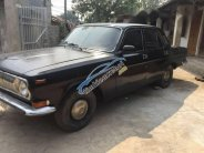 Bán xe cũ Gaz Volga sản xuất 1984 giá 58 triệu tại Tp.HCM