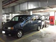 Cần bán Volkswagen Transporter sản xuất 1995 giá 179 triệu tại Tp.HCM