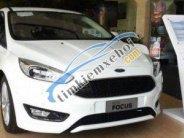 Ford Đồng Nai chuyên Ford Focus 2017 giá giảm tốt nhất hiện nay - 0969.756.498 or 093309.1713 giá 797 triệu tại Đồng Nai