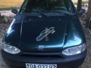 Bán xe Fiat Sienna 2001 biển Tây Ninh giá 85 triệu tại Tây Ninh