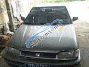 Cần bán gấp Honda Concerto MT 1.6 đời 1993 giá 52 triệu tại Đà Nẵng