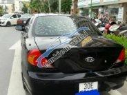 Bán xe Kia K7 đời 2006, màu đen chính chủ, giá chỉ 130 triệu giá 130 triệu tại Hà Nội